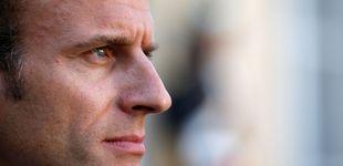 Post de Macron cierra filas: un nuevo gobierno sin estrellas para tratar de remontar