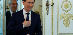 Post de Austria adelanta legislativas tras romperse la coalición de Gobierno