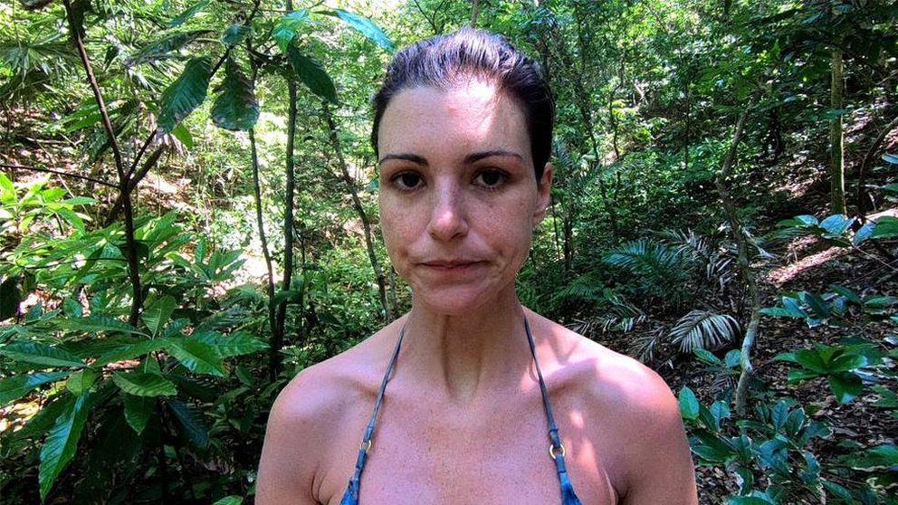 Maria Jesús Ruiz, obligada a abandonar 'SV' por cuestiones legales