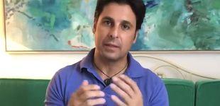 Post de Fran Rivera aviva la polémica y justifica su opinión sobre el suicidio en Iveco