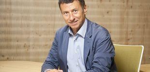 Post de Paolo Tafuri (Danone):