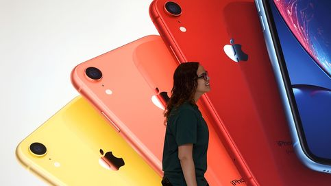 El nuevo iPhone 12 está cada vez más cerca: todo lo que se sabe sobre sus novedades