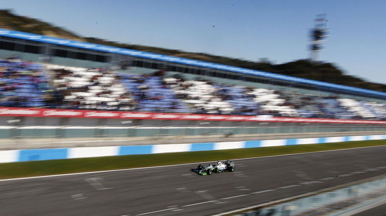Los circuitos que pueden traer un segundo gran premio de Fórmula 1 a España en 2020