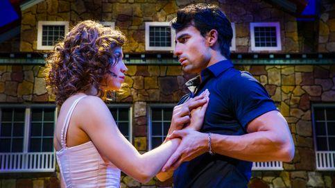 Sexo, feminismo y aborto: 'Dirty Dancing' ya tiene su musical