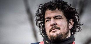 Post de El pilar del rugby español: