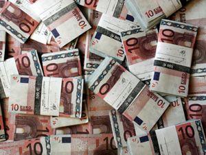 Las nuevas exigencias de liquidez también golpearán los resultados de la banca española
