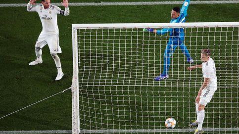 El clásico de los memes: el Barcelona - Real Madrid también se juega en las redes sociales
