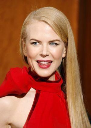 Johnny Depp y Nicole Kidman, los actores maduros mejor pagados de Hollywood