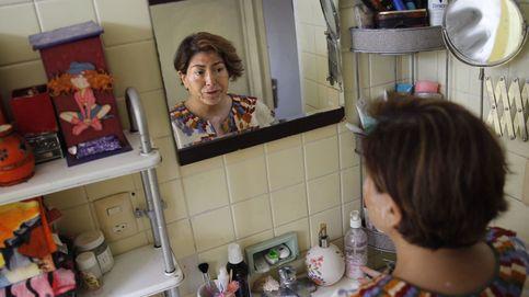 Vitiligo, una enfermedad que avergüenza y Premios Feroz: el día en fotos