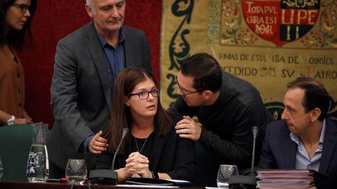 El Ayuntamiento de Móstoles, investigado por perdonar tributos a empresas