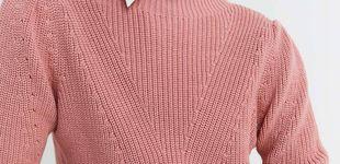 Post de En cuatro colores y a un precio imbatible, así es el jersey de Sfera que vas a comprar
