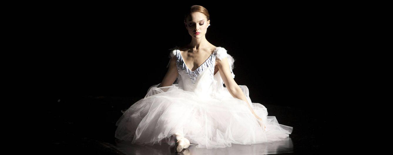 El ballet fit conquista los gimnasios: descubre las claves para tener un cuerpo de bailarina