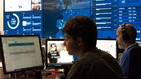 El Confidencial y otra decena de medios sufren una caída simultánea de sus webs