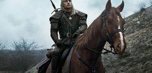 Post de Así es 'The Witcher', la apuesta más ambiciosa de la historia de Netflix