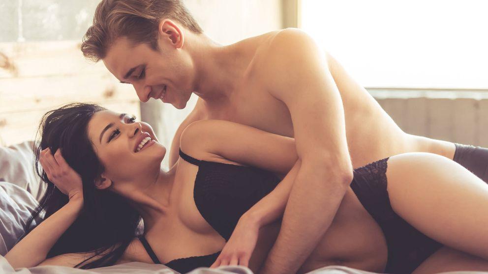 Las 5 cosas que no te han contado sobre el sexo y debes saber