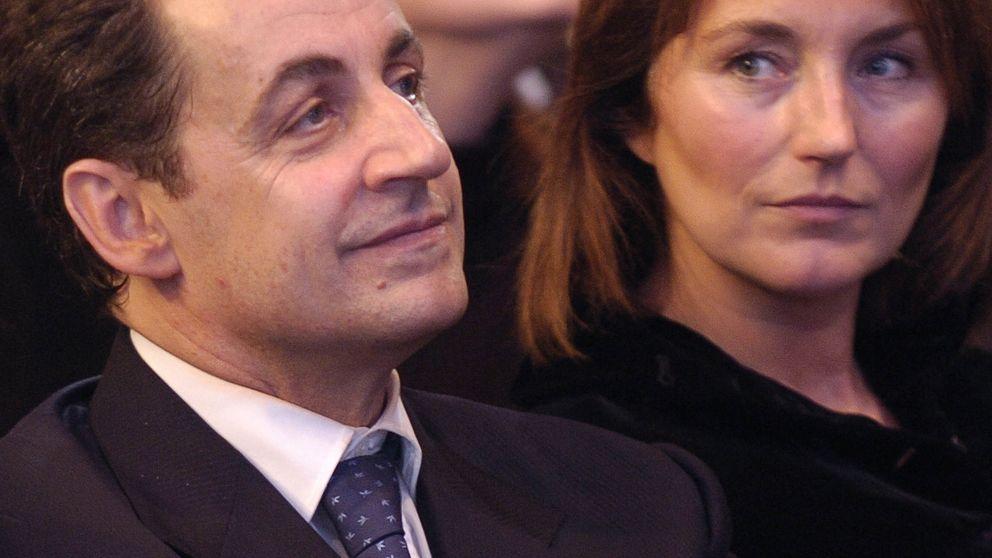 La insoportable relación con el poder: las 5 causas del divorcio de una primera dama