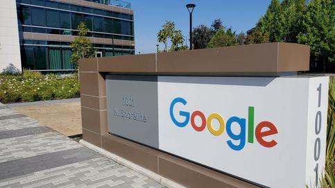 Francia multa a Google con $270 M por prácticas abusivas en la publicidad