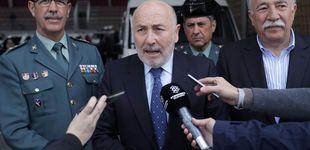 Post de El delegado de Gobierno sitúa la agresión en A Coruña como una