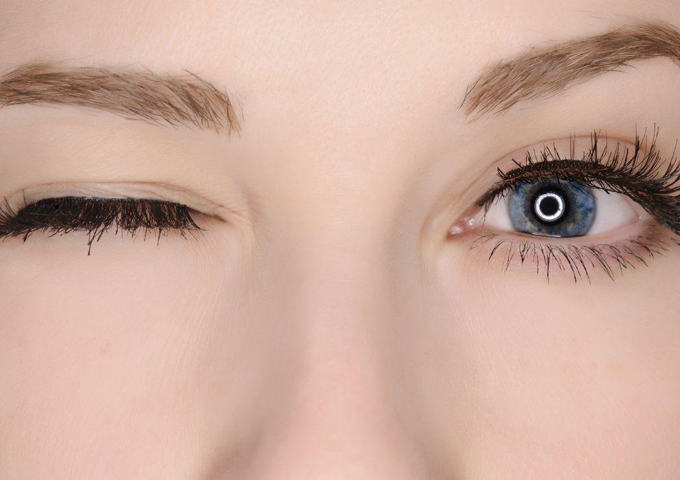 9881e9a82d Salud: Tus pupilas dicen mucho: 10 mensajes que revelan tus ojos