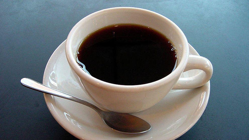 Así se bebe café en el resto del mundo, y no se parece a España