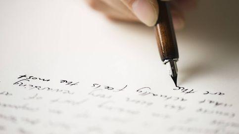 Primera carta al nuevo ministro o ministra de Educación