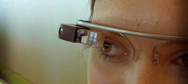 Foto: La tecnología 'vestible' es muy innovadora pero, por ahora, bastante innecesaria