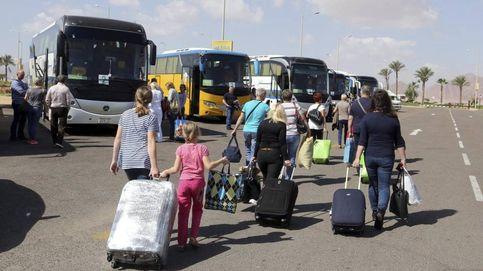 Qué están haciendo los buses de larga distancia para revertir la fuga de pasajeros