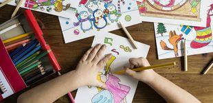 Post de Calendario escolar 2018-2019 por comunidades: festivos y lectivos del curso