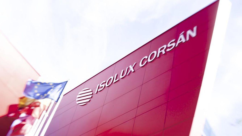 Isolux ultima la venta de Brasil a Brookfield por 500 millones para cumplir con la banca