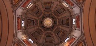 Post de ¡Feliz santo! ¿Sabes qué santos se celebran hoy, 27 de marzo? Consulta el santoral