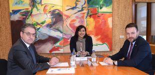 Post de Barcelona 2030, la candidatura a los Juegos Olímpicos que debe sortear al 'procés'