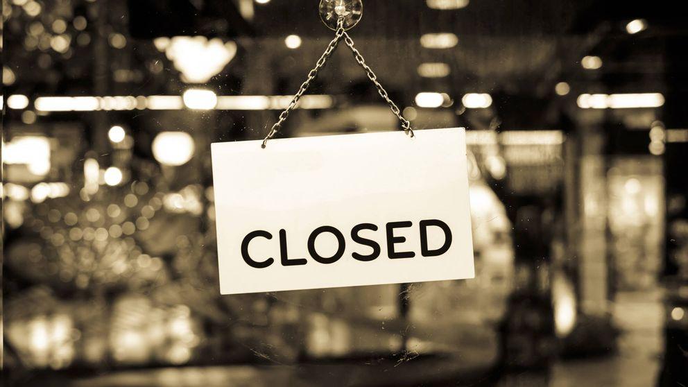 El fin de las tiendas de 'todo a un euro' o por qué no llegamos a fin de mes