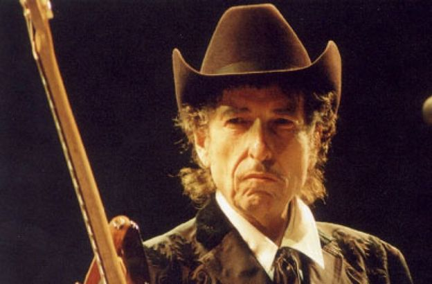 Foto: Bob Dylan abrirá el Festival Cap Roig de Girona con un concierto el 6 de julio