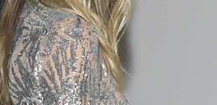 Post de A Gwyneth Paltrow se le ha ido de las manos lo de ser la ex perfecta