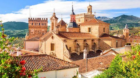 Estos son los diez pueblos más visitados de España en el último trimestre