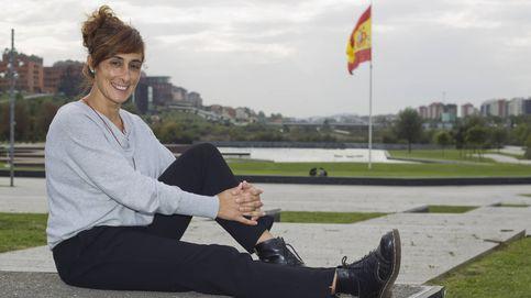 Pilar Villacorta: la voz de las mujeres en la Guardia Civil... que sufre lo que denuncia