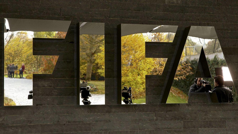 El Comité Electoral de la FIFA confirma que sólo ha recibido siete candidaturas