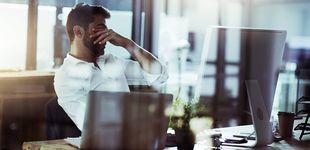 Post de ¿No estas contento con tu empleo? Es muy probable que esta sea la principal razón