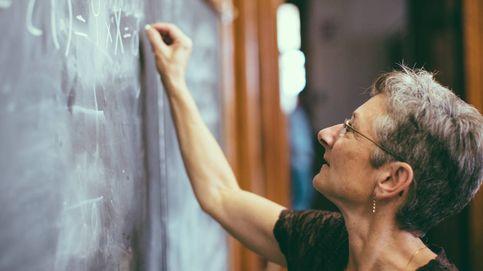 ¿Cuáles son los requisitos para ser profesor sin el máster de Secundaria?