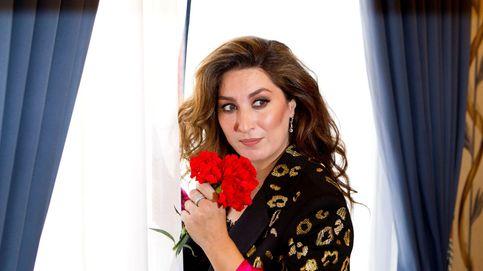 Estrella Morente sale al paso de los ataques tras defender los toros en 'OT'
