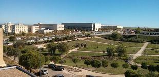 """Post de Las universidades españolas gratuitas: """"Queremos parecernos a Europa"""""""