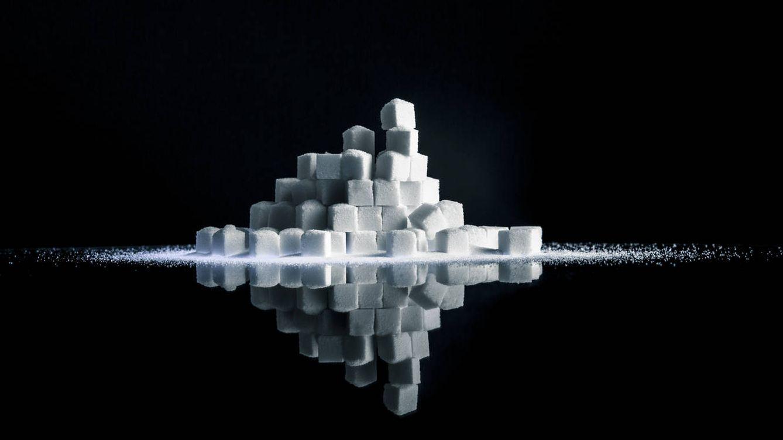 Foto: ¿Y si que engorde es tan solo el menor de los problemas? (iStock)