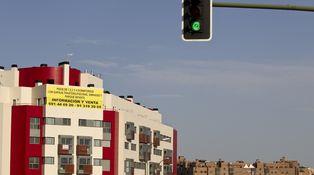 La 'recuperación' inmobiliaria en perspectiva: lo que las hipotecas esconden