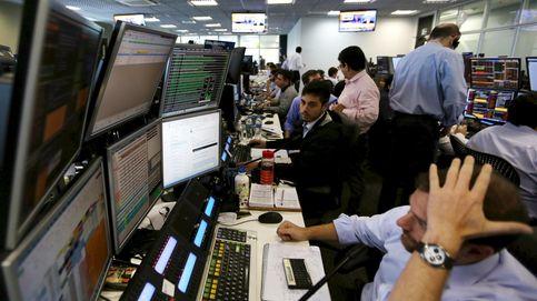 Manipulación, sistemas automáticos y cómo no salir escaldado del mercado