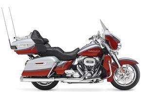 Ese oscuro objeto de deseo: las diez motos más codiciadas