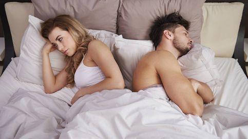 Por qué deberías dejar de dormir con tu pareja en la misma cama