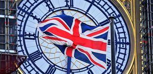 Post de ¿Qué quiere ser Reino Unido de mayor: Turquía, Canadá o Noruega?