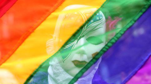 Orgullo Gay en Chennai (India)