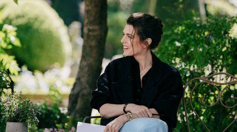 Carlota Casiraghi no para: segunda aparición (muy cool) en dos semanas