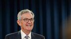 La extraña crisis de liquidez en la banca de EEUU que evoca a 2008